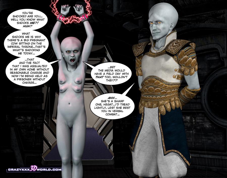 3d Porn Comics, 3d Porn Comics ...